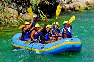Adventure Activities-001