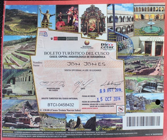 http://theonlyperuguide.com/wp-content/uploads/2010/11/BTG-Cusco-Tourist-Ticket-FULL.jpg