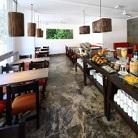 Andina Luxury Hotel