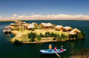 Lake Titicaca-001