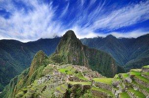 Machu Picchu-001
