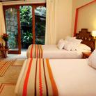 Sumaq Hotel Aguas Calinetes
