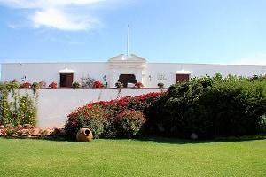 Larco Museum