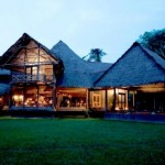 Inkaterra Reserva Amazonica, Tambopata National Park Peru, Readers Review