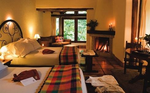 Peru in luxury machu picchu cusco and lake titicaca 10 for Hotel luxury cusco