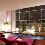 Best Spa's in Cusco and the Sacred Valley - Luxury Peru Tours