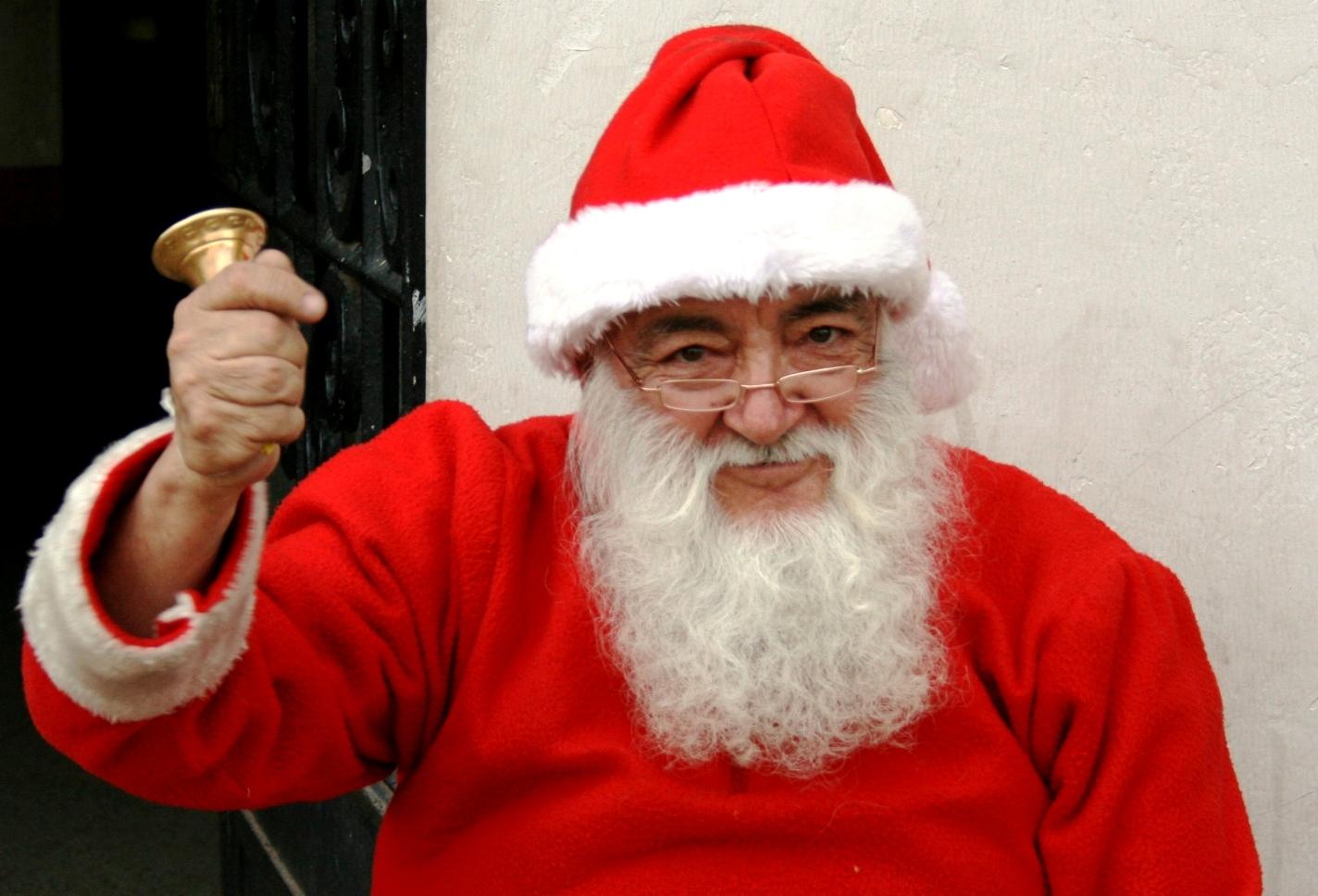 Uncategorized Santa Claus In Spanish peru festivals calendar 20142015 the only guide merry christmas peruvian santa clause