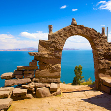 Machu Picchu & Lake Titicaca (9 Days)