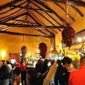 Ciccioline Restaurant and tapas bar Cusco, Peru