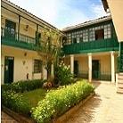 Casa Andina Classic Korikancha