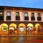 Casa Andina Classic Plaza