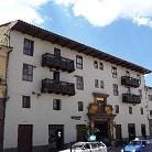 El Dorado San Agustin