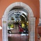 El Monasterio small