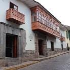 La Aranwa Cusco small