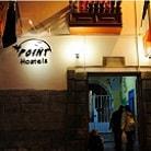 La Point Hotel Cusco