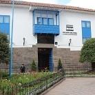 Palacio del Inka small