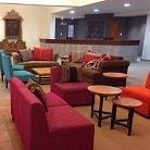 San Agustin Plaza Hotel Cusco