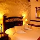 Unaytambo hotel cusco