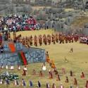 Inti Raymi feat