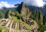 Machu Picchu New Entrance Rules