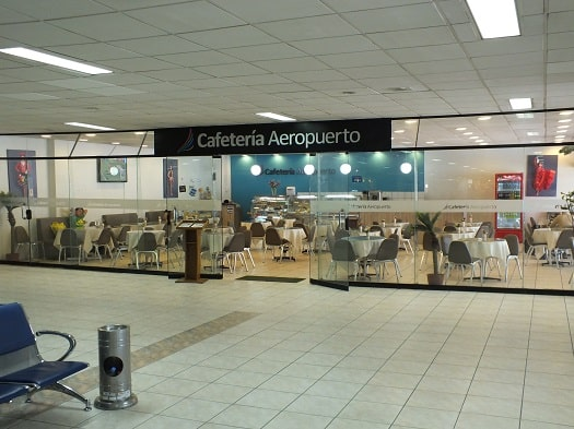 Airports In Peru Map.Cusco Airport Information The Only Peru Guide