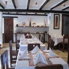 Hotel Hatun Inti Inn
