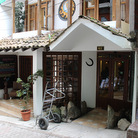 La Cabana Hotel in Aguas Calientes