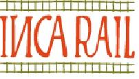 Inca Rail Trains Logo
