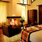 Inkaterra Machu Picchu Hotel Cover Image