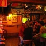 7 Angelitos Bar - Cusco