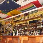 Norton Rats Bar