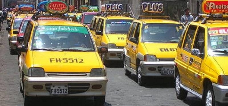 """Afbeeldingsresultaat voor peru taxi"""""""