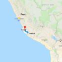 The Onlye Peru Guide