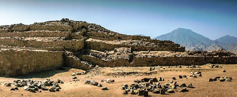 caral-peru-pyramids