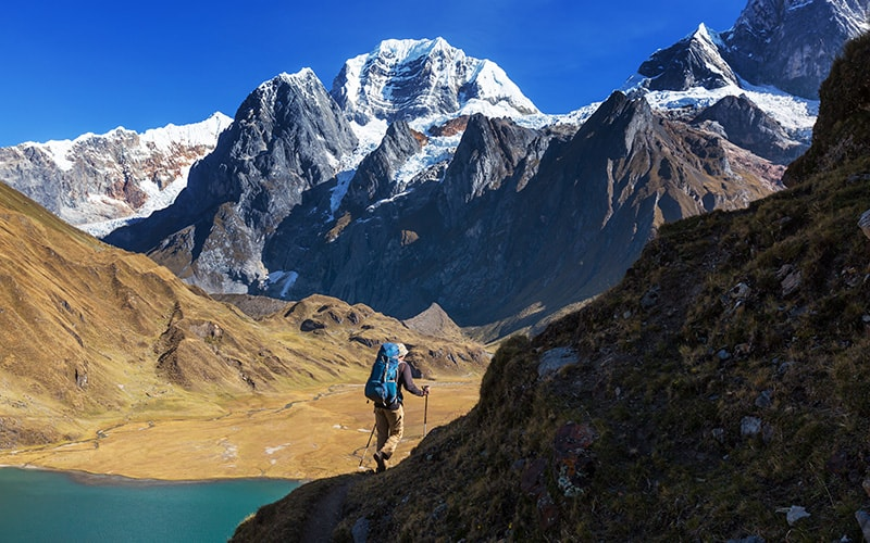 the-best-time-to-visit-peru-highlands