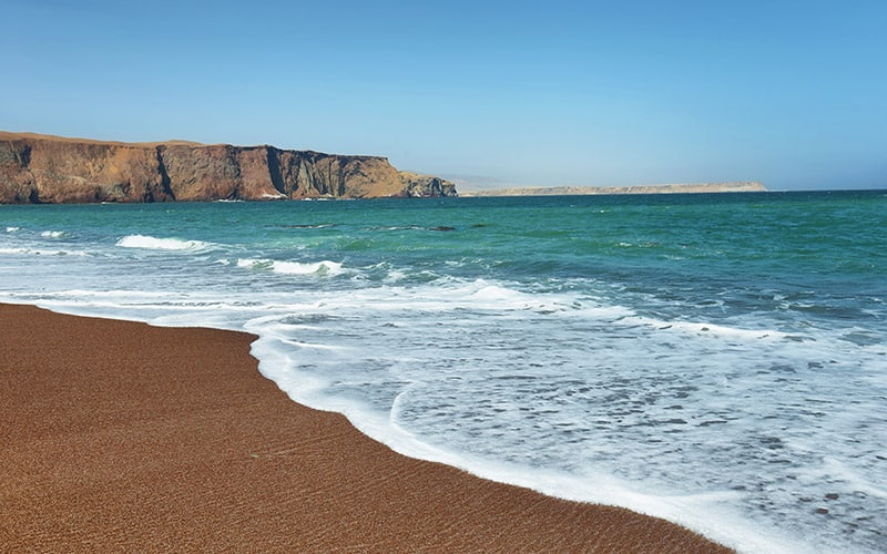 paracas-best-time-to-visit-peru-coast